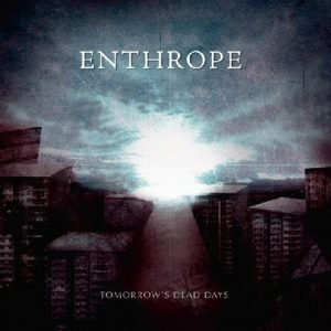 Enthrope-Tomorrowsdeaddays
