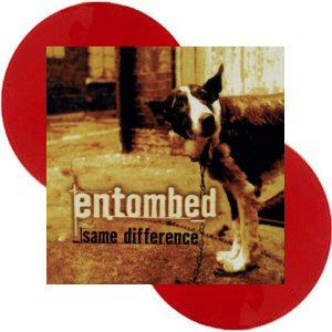 Entombed-SamedifferenceDLPred1