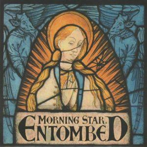 EntombedMorningStarCD1