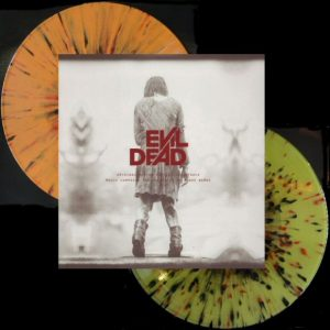 EvilDead2013-soundtrack1