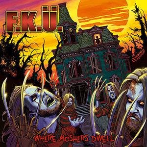 FKU-WheremoshersdwellLP