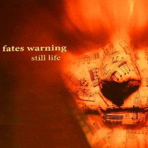 FatesWarning-StilllifeDLP1