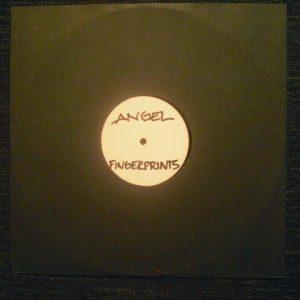 Fingerprints-AngelTestpress