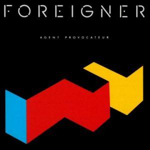 Foreigner-AgentIsraellp2