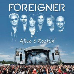 Foreigner-Aliveandrockin1