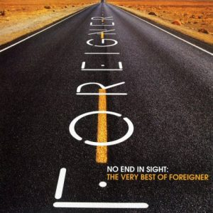 Foreigner-Noendinsight
