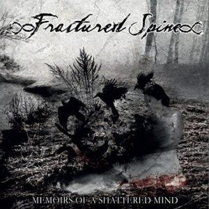 FracturedSpine-Memoirsofashatteredmind