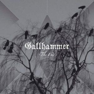 Gallhammer-TheendCD1