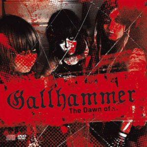 GallhammerThedawnofCD1