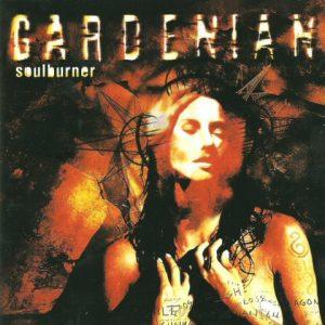 GardenianSoulburnerCD1