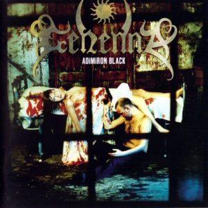 Gehenna-AdmironblackCD1