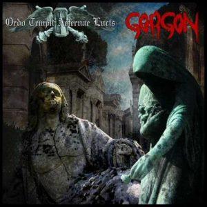 Gorgon-Ordotempliaeternaelucis