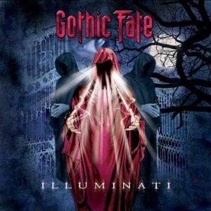 GothicFate-Illuminati