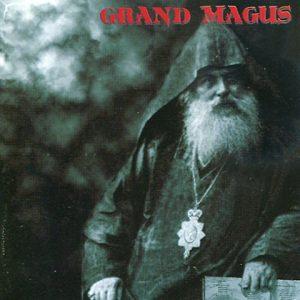 GrandMagus-OriginalCD1