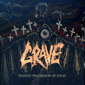 Grave-EndlessprocessionBOX1