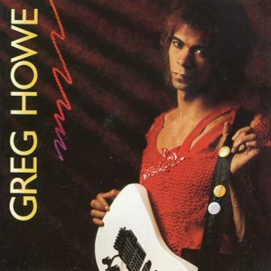 GregHowe-SameCD1