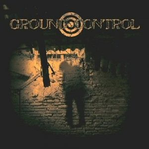 Groundcontrol-Dragged