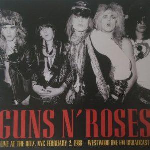 gunsnroses-liveattheritz1988a