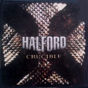 Halford-CrucibleLP1