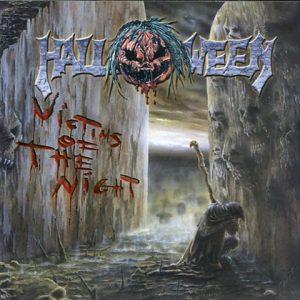 Halloween-Victimsofthenight
