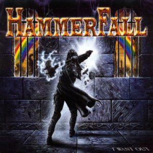 HammerfallIwantoutMCD1