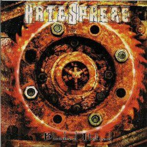Hatesphere-BloodredhatredCD1