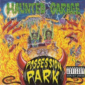 HauntedGarage-possessionpark
