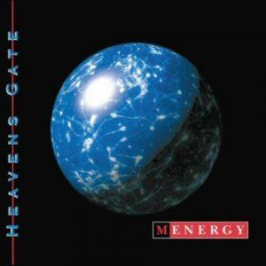 HeavensGate-Menergy