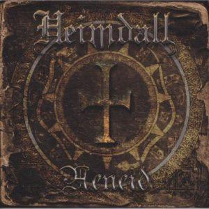 Heimdall-Aeneid