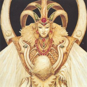 Hellhammer-Satanicrites