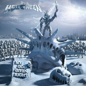 Helloween-MygodgivenSVART