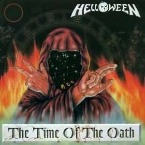 helloween-thetimeoftheoathlp