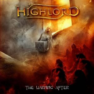 Highlord-Thewarningafter