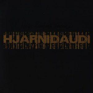 Hjarnidaudi-Same