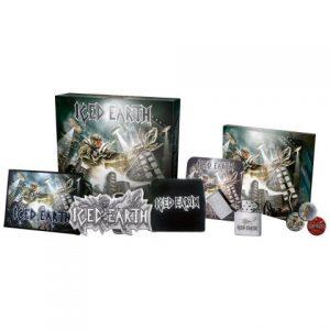 Icedearth-DystopiaBOX1