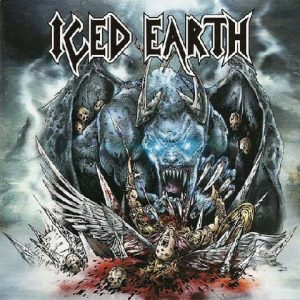 Icedearth-SameCD