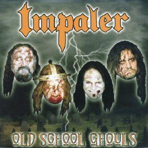 Impaler-Oldschoolghouls