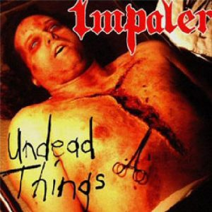 Impaler-Undeadthings