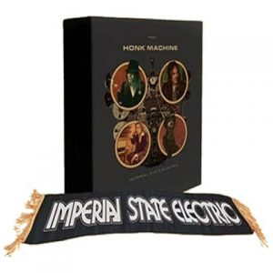 imperialstateelectric-honkmachinewithscarf