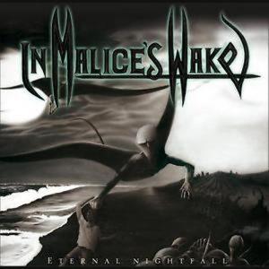 InMalicesWake-EternalNightfall