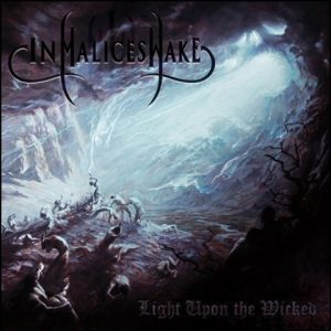 InMalicesWake-Lightuponthewicked