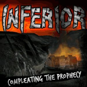 Inferior-compleatingtheprophecy