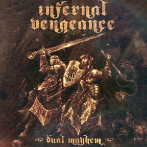 InfernalVengeance-Dualmayhem