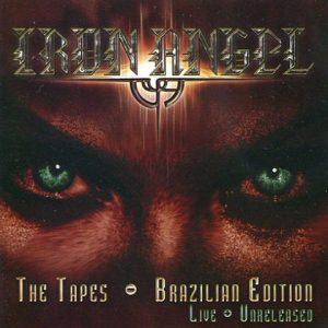IronAngel-ThetapesCD1