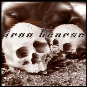 IronHearse-SameCD