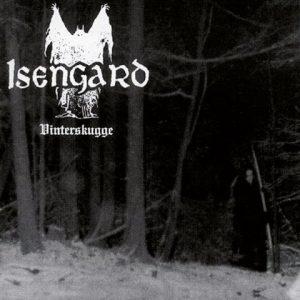 Isengard-VinterskuggeDLP1