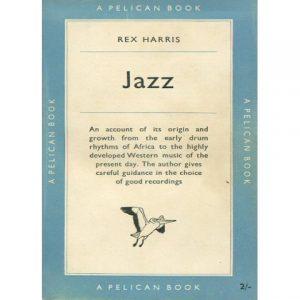 JazzBok3