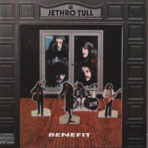 JethroTull-Benefit