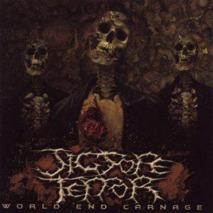 JigsoreTerror-Worldendcarnage1