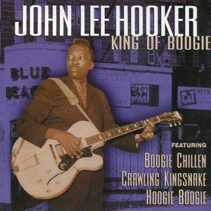 JohnLeeHooker-Kingofboogiecd1